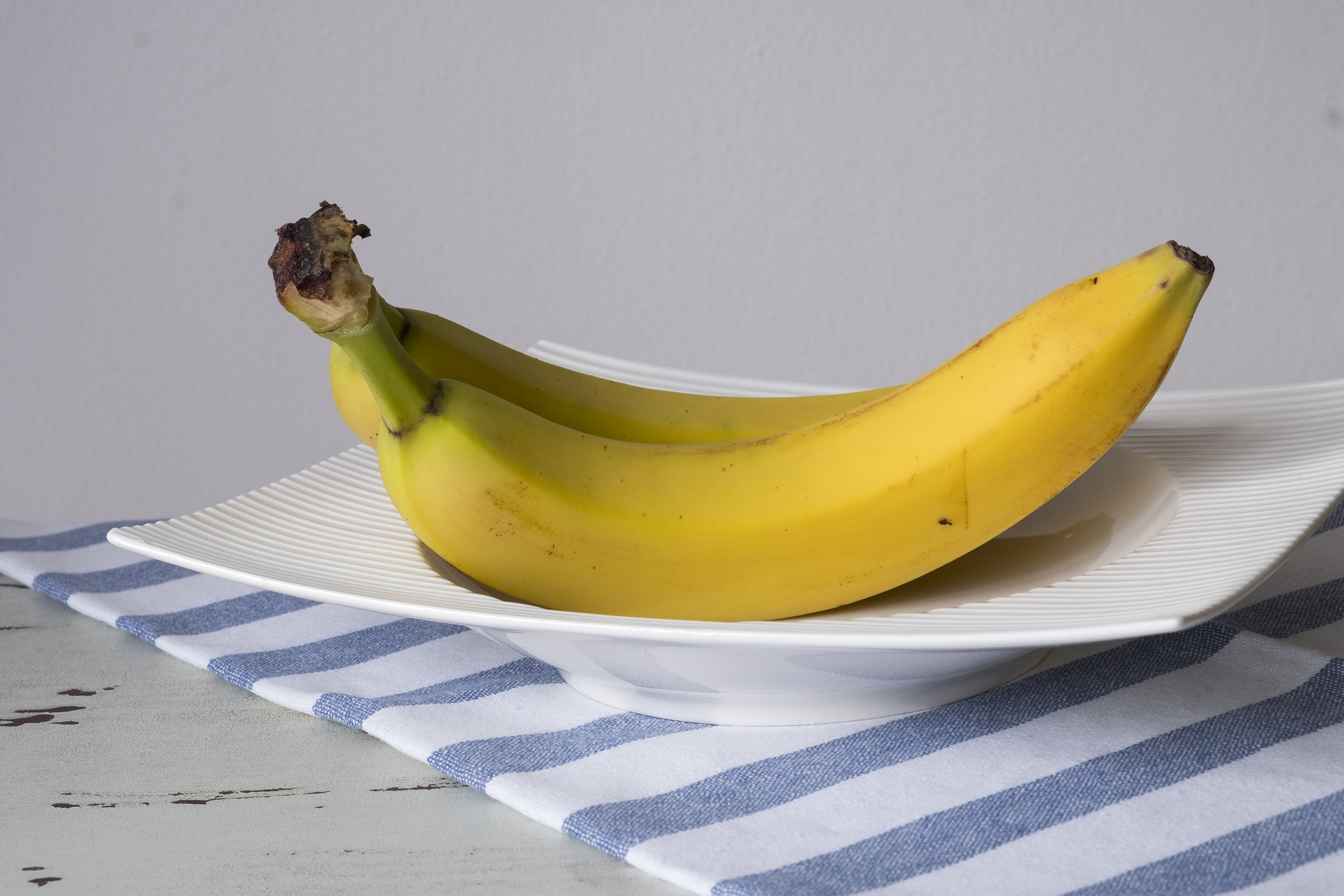 banana-before-doing-sport